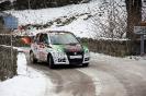 Rallye Monte Carlo 2013_10
