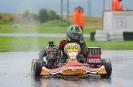 Mega Kart Cheb 2014_4