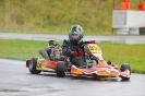 Mega Kart Cheb 2014_6