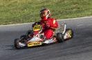 MEGA Kart Wackersdorf 2014_114