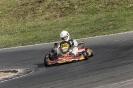 MEGA Kart Wackersdorf 2014_115