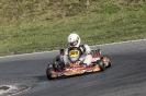 MEGA Kart Wackersdorf 2014_117