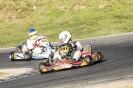 MEGA Kart Wackersdorf 2014_135