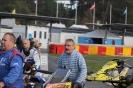 MEGA Kart Wackersdorf 2015_10