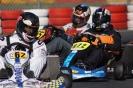 MEGA Kart Wackersdorf 2015_53