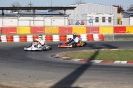 MEGA Kart Wackersdorf 2015_65